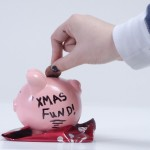 貯金の仕方