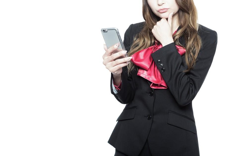 即日発行クレジットカード メリット・デメリット