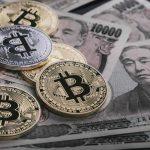 今話題の仮想通貨とは?仮想通貨の概要や取引、リスクについて解説