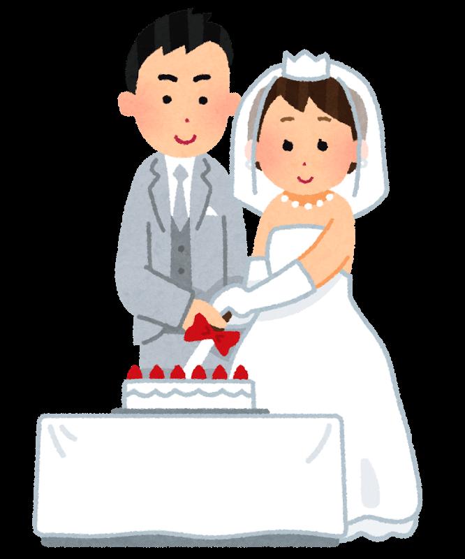 結婚式の直前に交通事故にあった場合の慰謝料